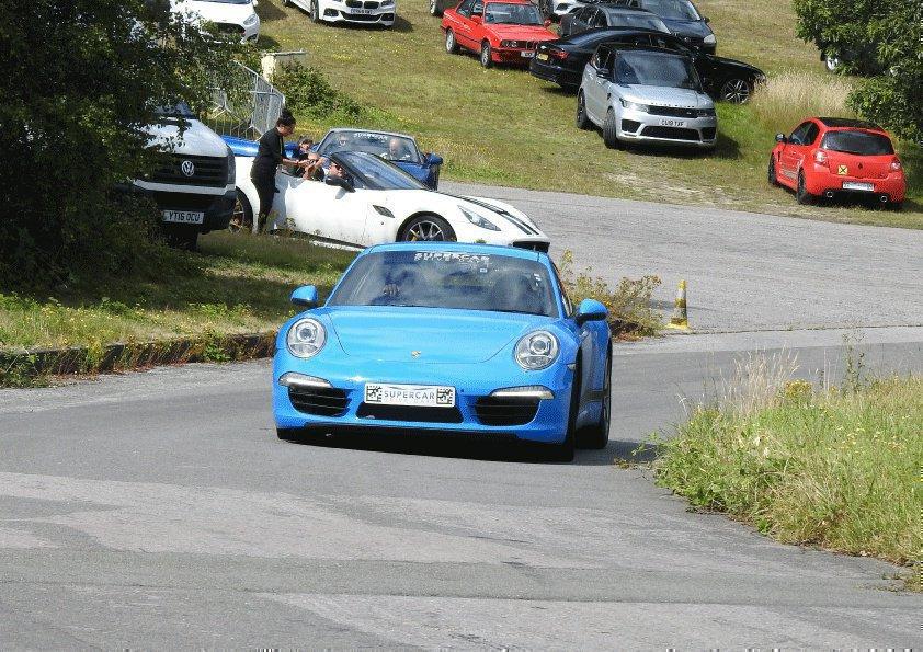 Porsche 911 - (991) (2012) Carrera 3.4 (350 Hp) PDK | Faitheldriver | LoveCarReviews